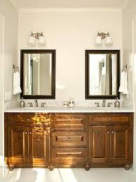 double vanity bathroom cabinets bathrooms design home depot double vanity bathroom cabinet farmhouse