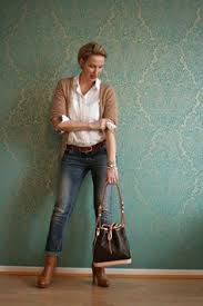 casual for 50 year image result for casual fashion 50 year fashion