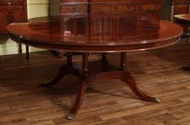 dining dining room tables amazing mahogany dining tables