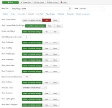 Resume Job Quartz by Ja Resume Documentation Joomla Templates And Extensions Provider