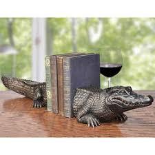 Unique Book Ends Unique Bookends Office Décor Corporate Gift Ideas Creations
