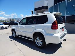 used lexus suv for sale utah lexus 4wd in utah for sale used cars on buysellsearch