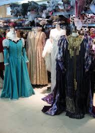 san francisco opera costume shop sale call dealtrackersf