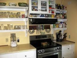 diy kitchen shelving ideas decoration u0026 furniture contemporary