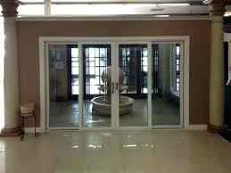 Patio French Doors With Blinds by Sliding French Patio Doors With Blinds Sliding French Patio Doors