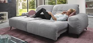edward schillig sofa edward schillig haus ideen