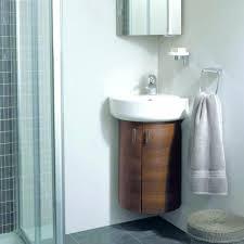 round bathroom vanity cabinets curved bathroom vanity unit rounded vanity cabinet photo 1 of 4 good