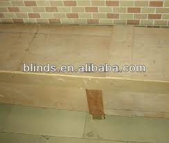 Auto Roller Blinds Spring System Semi Auto Roller Blinds With Cover View Roller