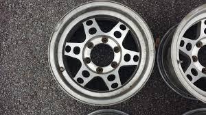 lexus lx450 for sale australia for sale arkansas 15x8 australian delta wheels ih8mud forum