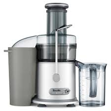 Kitchen Collection Coupon Codes The Juice Fountain Plus Juicer