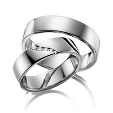 wedding rings in beautiful collections wedding rings acredo