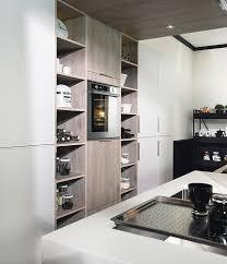 couleur cuisine blanche les couleurs qui fonctionnent toujours avec une cuisine blanche