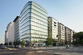 architektur fotograf architekturfotograf berlin fotografiert ihre gebäude räume und