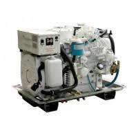 Northern Lights Marine Generators For Sale