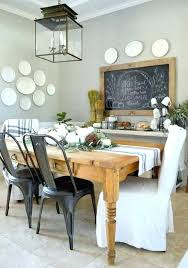 How To Decor Dining Table Simple Dining Room Ideas Dining Table For Modern House