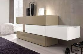 mobile per da letto mobili componibili per la da letto foto 37 40 design mag