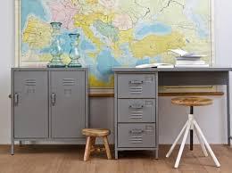 files dans ta chambre bureau enfant industriel file dans ta chambre chambres d enfants