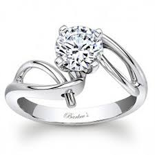 s rings barkev s solitaire ring 7829lw