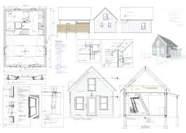 cabin design plans small cottage with loft plans rustic small cabin design floor plan
