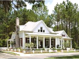 country house plans with porches simple country house plans with porches one jburgh homes