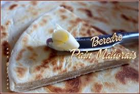 la cuisine de djouza beredre mahorais mayotte la cuisine de