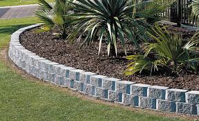 edging stones for landscaping all you need to know about the