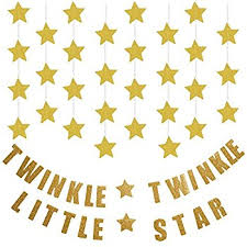 twinkle twinkle baby shower decorations twinkle twinkle baby shower decorations