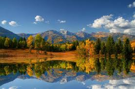 spirit halloween salt lake city salt lake city utah mountains for the mind body and spirit