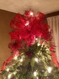 71 best tree topper images on tree