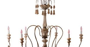 Urban Dictionary Kitchen - famous ideas chandelier decorating ideas under chandelier over