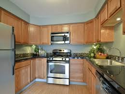 kitchen 25 cheap kitchen cabinets cost of kitchen cabinets 8