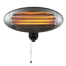 ceiling patio heater ceiling mount heater wall mounted patio heater wall mounted patio