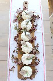 what date is thanksgiving this year 29 diy thanksgiving centerpieces u2013 thanksgiving table decor