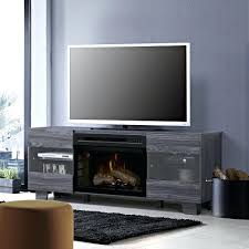 tv stand innovative tv stands fascinating tv stands for 70 inch