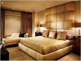 Modern Bedroom Designs 2016 by Living Room 131 Ideas With Fireplace And Tv Wkzs