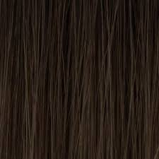 keratin bond hair extensions keratin hair extensions laced hair
