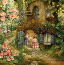 fairytale cottage google search fairytale houses pinterest