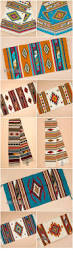 best 25 southwestern rugs ideas on pinterest cozy eclectic