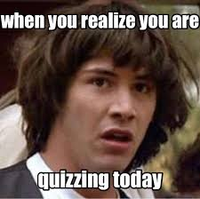 Inigo Montoya Meme Generator - 60 best quizzing 3 images on pinterest bible quiz funny
