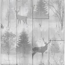 wood effect wallpaper wallpaper wilko com