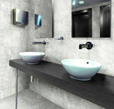 beauteous 40 bathroom tiles designs pictures design ideas of best