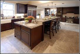 kitchen island dining astonishing kitchen island dining table combo with sets area for as