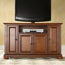 tv stands white corner tv cabinet with doors home interior