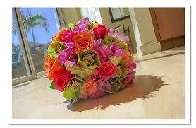 wedding flowers hawaii hawaii wedding limousines hawaii wedding florists hawaii