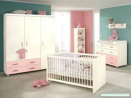 babyzimmer rosa babyzimmer beige rosa nonchalant auf moderne deko ideen oder