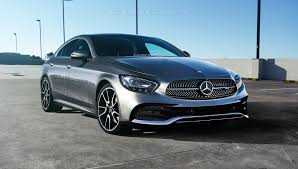 exclusive the all new 2018 mercedes cls class review and news u2013 mercedesblog com