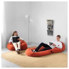 Bean Bag Furniture by Diy Bean Bag Furniture Bean Bag Chair Ikea Huge Bean Bag Bed