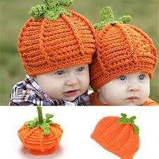 Crochet Baby Halloween Costumes Costume Jewellery Sale Picture Detailed Picture