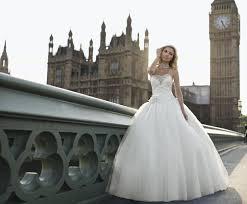 wedding dresses liverpool ronald joyce wedding dresses liverpool