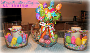 Diy Easter Decorations Last Minute by 50 Fun Easter Egg Designs Creative Ideas For Decorating Photos
